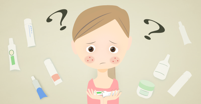 acne-medicine