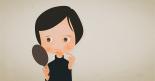 顎ニキビの原因と、くり返す顎ニキビの解決方法