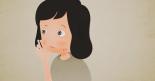 大人ニキビを治す方法-皮膚科・婦人科