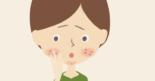 長期ニキビの解決方法。ニキビ治療と別の選択肢