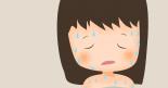 あさイチでの「汗で毛穴をキレイに」は本当か?