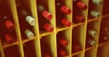 赤ワインでニキビ治療?